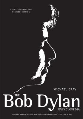 Bob Dylan Encyclopedia