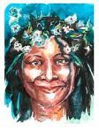 Alice Walker/Storyteller