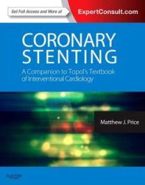 Coronary Stenting