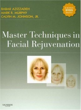 Master Techniques In Facial Rejuvenation