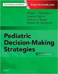 Pediatric Decision-Making Strategies