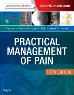 Practical Management of Pain