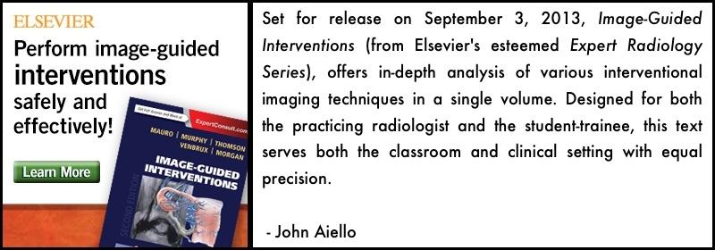 Elsevier Interventions