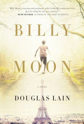 Billy Moon