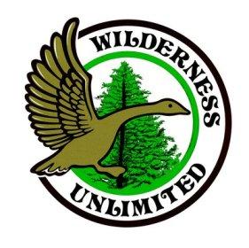 Wilderness Unlimited