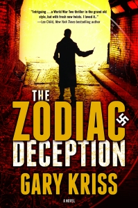 Zodiac Deception