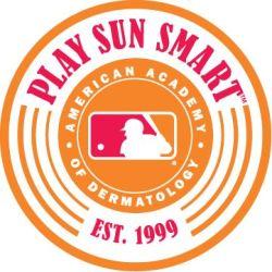 Play Sun Smart