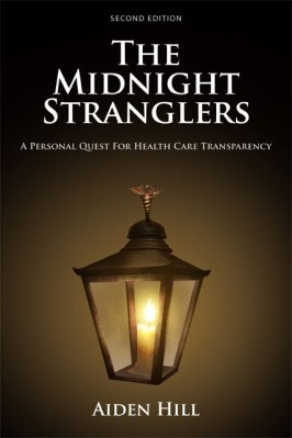 Midnight Stranglers