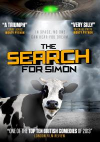 Search For Simon