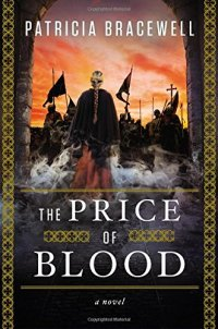 Price of Blood