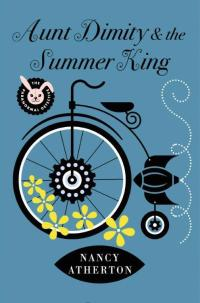 Aunt Dimity & the Summer King