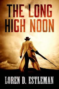 Long High Noon