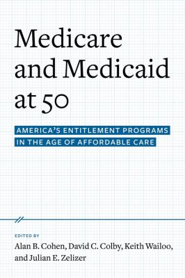 Medicare & Medicaid At 50