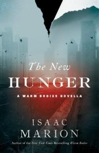 New Hunger