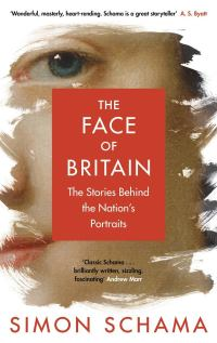 face-of-britain