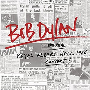 real-royal-albert-hall-1966-concert