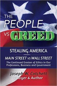 people-vs-greed